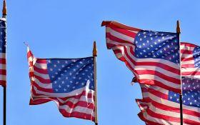 Должны быть бдительными - США и ЕС выступили с жестким предостережением