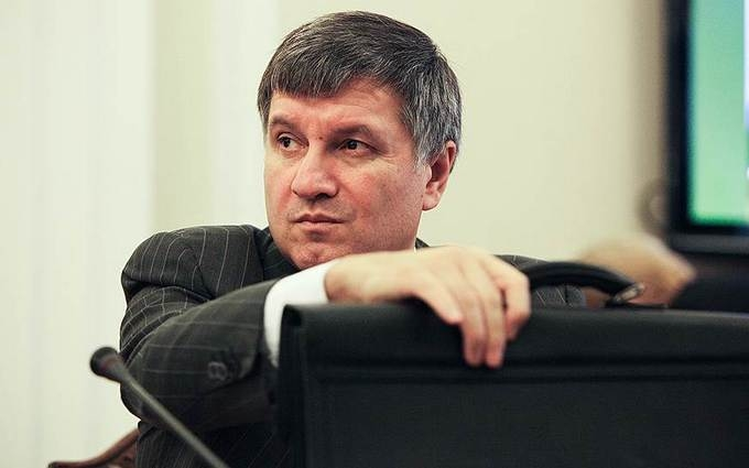 Реформа - як велосипед: Аваков зробив гучну заяву