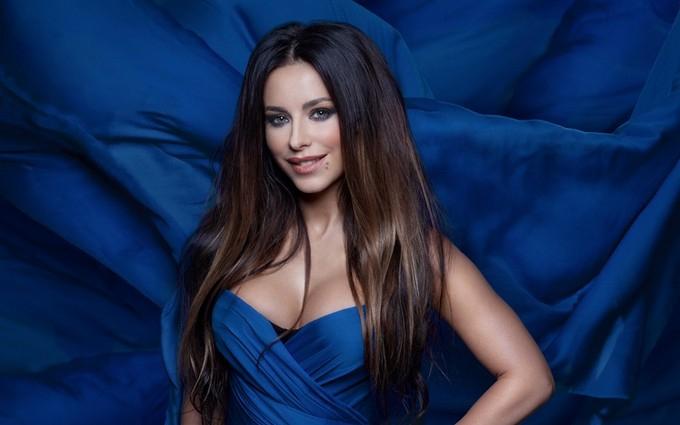 У Лорак спростували її виступ на скандальному концерті в Росії
