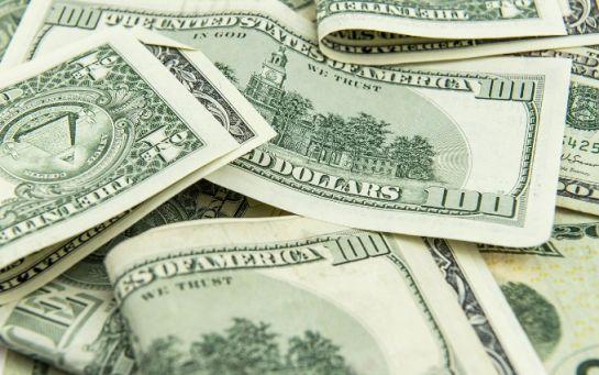 Нуждаемся в помощи - в Минфине поразили заявлением о состоянии экономики
