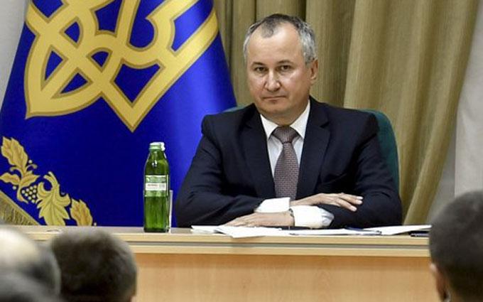 """У СБУ розповіли, де в Україні мало не з'явилася нова """"народна республіка"""""""