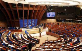 ЗМІ назвали країну, яка проголосувала проти фіндопомоги Україні