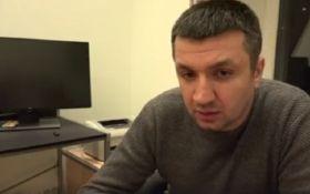 """Украинский блогер жестко поиздевался над """"чекистами ЛНР"""": опубликовано видео"""