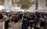 У Києві відкрився Книжковий Арсенал: фоторепортаж, відео