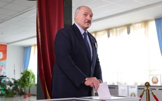 У Лукашенко обновили данные об итогах выборов - что следует знать