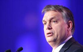 Будет террор: Венгрия выдвинула громкие обвинения Евросоюзу