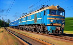 Укрзализныця обвинила ОККО в завышении цен на топливо