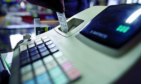 Погашение налогового долга в каком случае судебные приставы могут арестовать счета