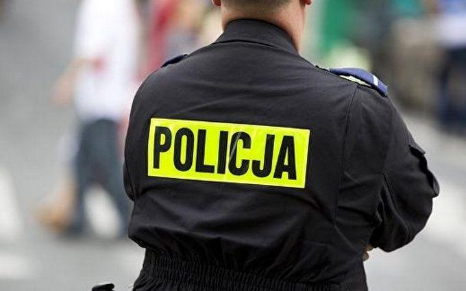 У Польщі невідомі побили українця прямо в трамва