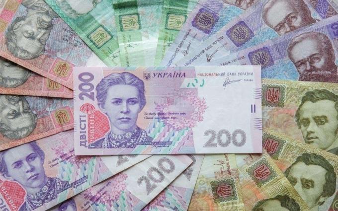 В Україні вирішили, як отримати більше від реалізації активів проблемних банків