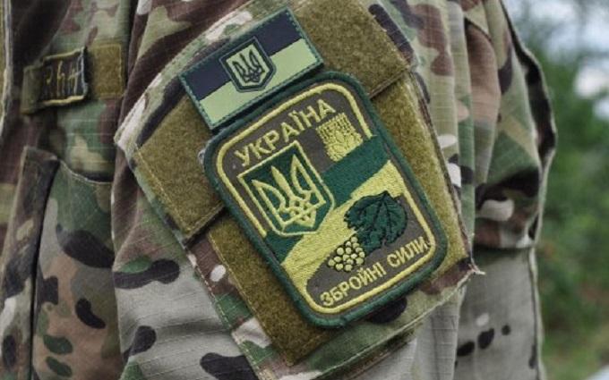 СБУ задержала военнослужащую ВСУ, работавшую на спецслужбы России: опубликовано видео