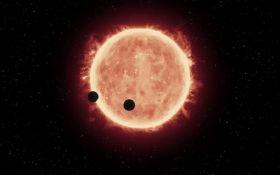 NASA объявило о сенсационном открытии новых планет: появились интересные детали и фото