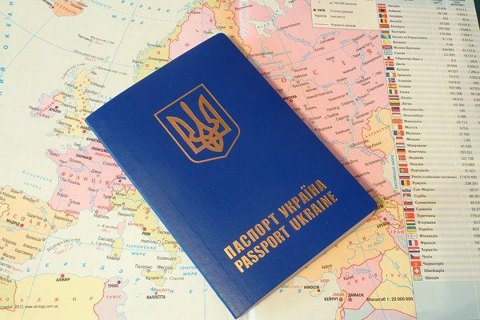 Стало відомо, з якого числа ЄС хоче впровадити безвізовий режим з Україною