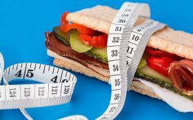 Даже яблочный пирог - названы полезные при похудении сладости