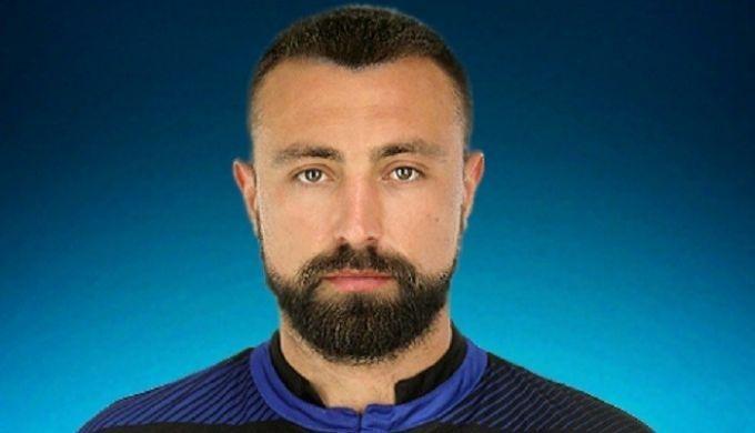Антонов иПолитыло подписали договоры с«Черноморцем»