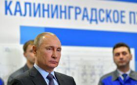 Померла людина - команда Путіна вляпалася в ганебний міжнародний скандал
