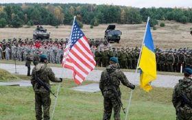 США можуть замінити безоплатну військову допомогу Україні на кредити - ЗМІ