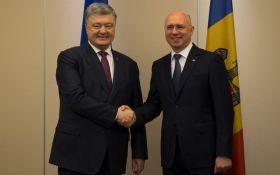 Українцям спрощує в'їзд ще одна держава