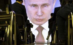 Це особиста поразка Путіна: світ визнав перемогу України над Росією