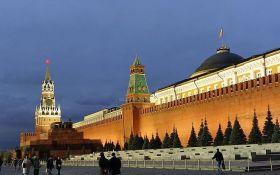"""""""Це антиросійські плани"""": в Кремлі розізлилися на США"""