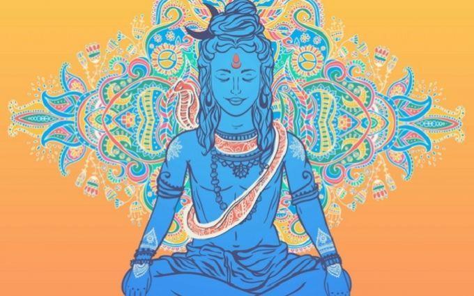 Махашиваратри: как провести ночь с 13 на 14 февраля