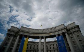Україна визнає їхні паспорти - у Зеленського нарешті пояснили неочікуване рішення