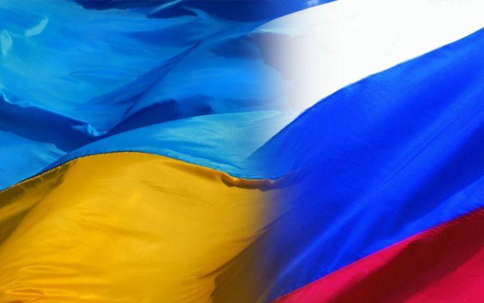Влада в Україні використовує той же прийом, що і російська - соціолог