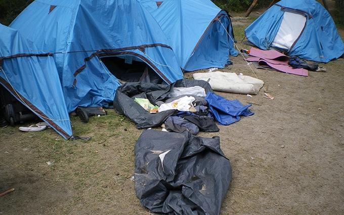 Трагедія в Росії: з'явилися нові дані про роковий табір