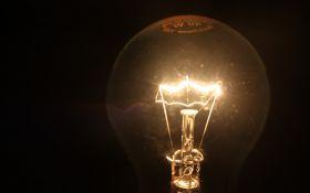 Названы сроки роста тарифов на электроэнергию