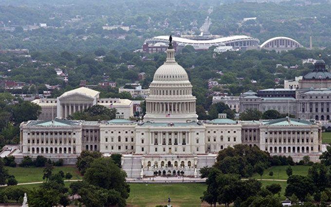 США завдали нового удару по Росії: впроваджені серйозні санкції