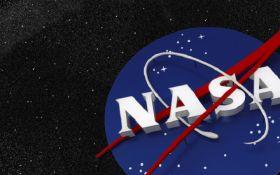 """NASA взорвало интернет впечатляющим фото космической """"бабочки"""""""