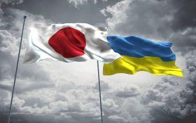 Япония упростит визовые требования для украинцев с 2018 года