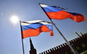 Зате вірять в Путіна: мережу вразило страшне відео про Росію