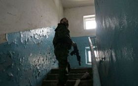 Махінації бойовиків на Донбасі: розкрита нова схема захоплення житла