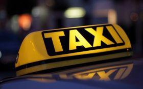 Аналог Uber: ветераны АТО запускают в Киеве новое такси