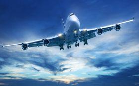 Комп'ютерний збій затримав виліт більш ніж 15 тисяч авіарейсів по Європі