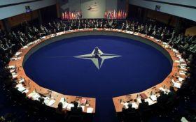В ПА НАТО розповіли про зв'язки РФ з терористами