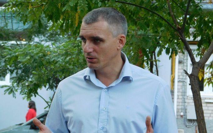 Мер Миколаєва після скандалів в області виступив із дивною пропозицією