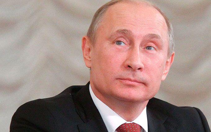 Путін загрожуватиме Білорусі військовим вторгненням - російський політолог