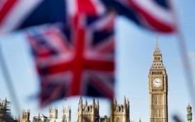 После Brexit Евросоюз удивил Британию огромным долгом