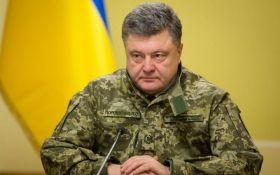 Він - диктатор: влада РФ шокувала новою заявою