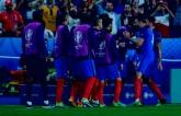 Франция - Румыния - 2-1: видео обзор матча первого тура Евро-2016