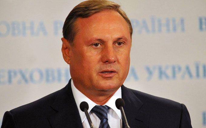 Незгодного повісили: людей Єфремова звинуватили у вбивстві на Донбасі