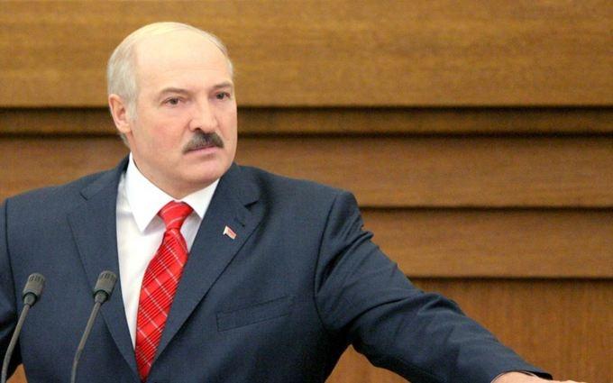 Лукашенко вщент розніс путінський Євразійський союз: опубліковано відео