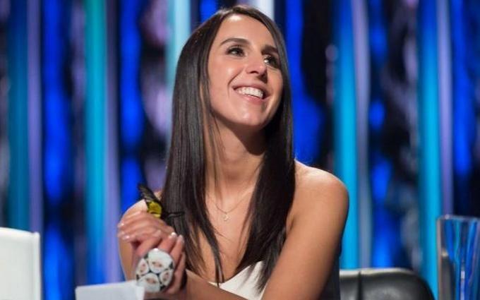 Стало відомо, хто відбере учасника на Євробачення-2017 разом із Меладзе
