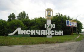 """Росія """"тренувалася"""" на Донбасі ще в 2013 році: став відомий цікавий факт"""
