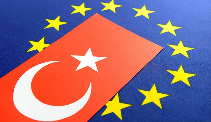 У ЄС стурбовані затриманням турецьких академіків