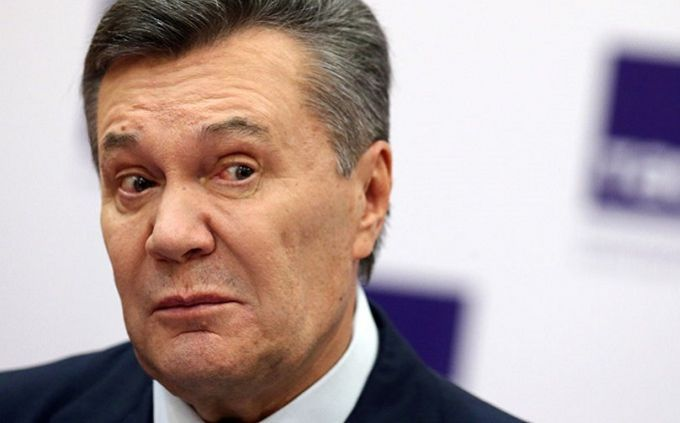 Януковичу назначат нового юриста поделу огосизмене