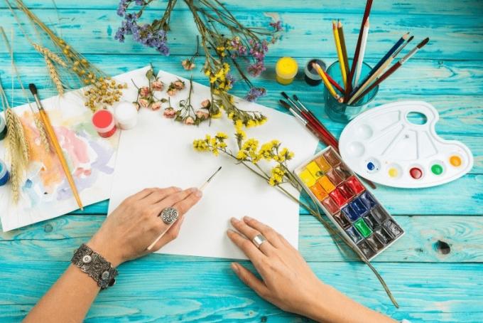 Майские праздники-2018: 5 идей для отдыха (10)