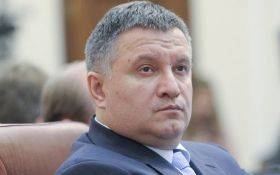 Покушение на Геращенко: Аваков сделал громкое заявление о киллерах